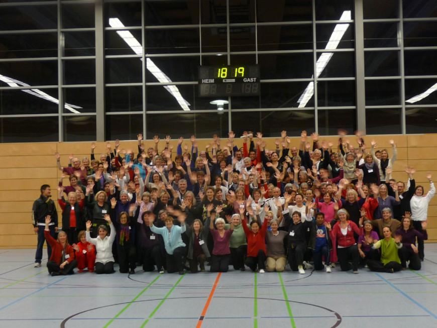 3. Symposium in Dietfurt a.d.A.