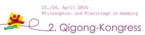2016_Logo_Qigong_Kongress