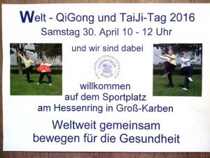 Hoernecke_WeltTaiJiQuan-QiGong-Tag